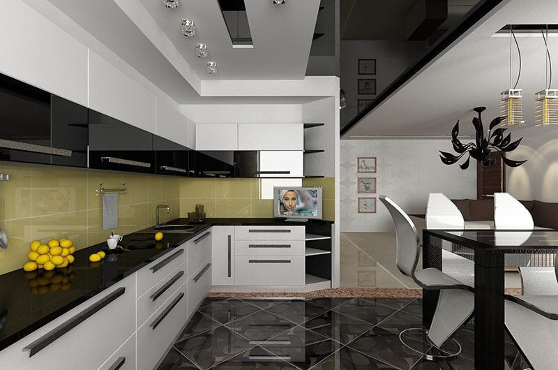 black-ceiling-interior-010[1]