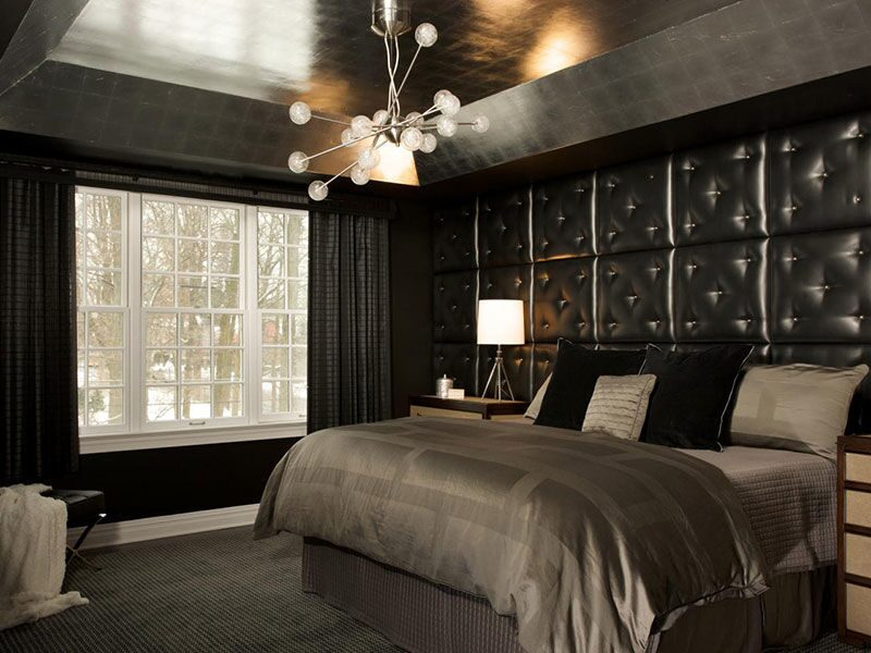 black-ceiling-interior-013[1]