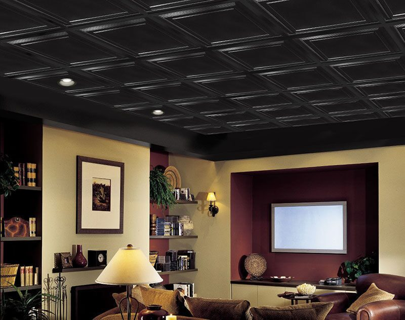 black-ceiling-interior-04[1]